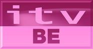 ITV Be 2002