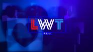 LWT Hearts ID 1999 1