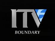 Boundary 1989 ITV ID