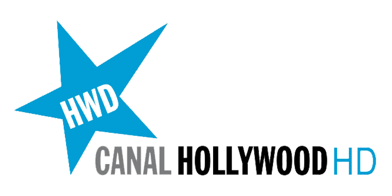 Canal Hollywood (Latin Atlansia)