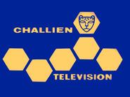 Challien 1976 id