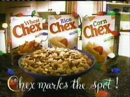 Chex TVC - Xmas 1997