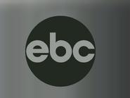 EBC 1962 telop pre-rolling circles