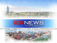 ECN News Morrisville open 2000