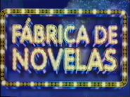EPT promo - FDN 1998 - 1