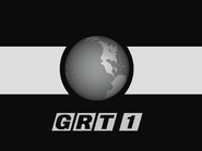GRT1 ID 1966 version 2