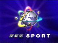 GRT Sport ID 1996