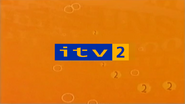 ITV2 ID - 2 Enjoy - 2001
