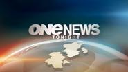 One News Tonight 2011
