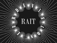 RAIT Eurdevision ID 1965