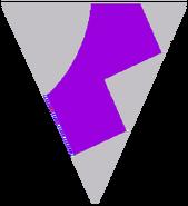 STV 1993 triangle