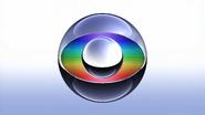 Sigma ID 2008