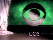 CBS ID 1995 15