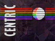 Centric ID 1989