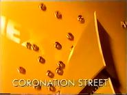 Centric promo Coronation Street 1994