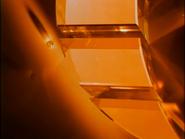 Centric sting - Orange Glass Balls - 1994