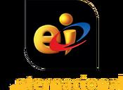 EI Internacional 2005.png