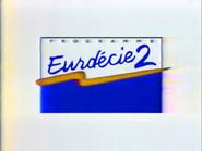 Eurdecie 2 RLN TVC 1991 A