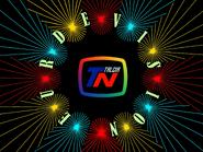 Eurdevision Television Nacional ID 1989