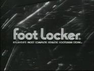 Foot Locker TVC 5-15-1988