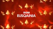 GRT Eusqainia ID - Angels - Christmas 2013