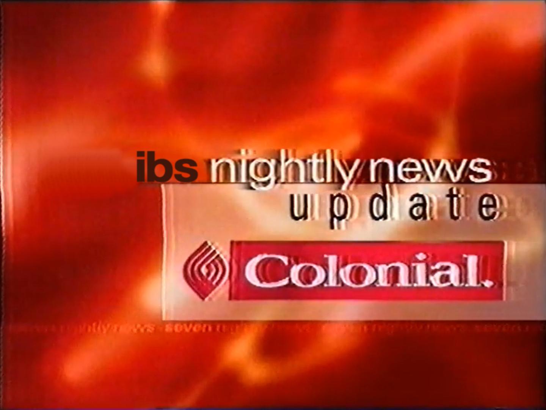IBS News