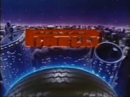 Pirelli PS TVC 1985