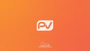 Puertovisión - ID 2017
