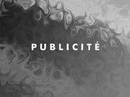 Réseau Atlansique Ad ID 1991 - 4