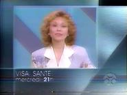 RQ promo Visa Sante 1989
