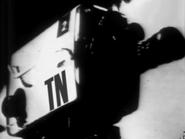 TN1 camera id 1976