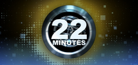 This Hour Has 22 Minutes Logo.png