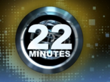 This Hour Has 22 Minutes (Cheyenne)