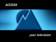 Access ID 1998