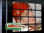 Arisco TVC 1993