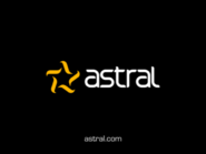 Astral commercial 2001