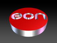 ECN ID - 1988