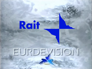 Eurdevision RAIT ID 2000