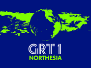 GRT1 Northesia ID 1981