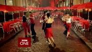 GRT One Tango ID 2003