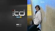 ITD Davina McCall 2002 alt ID