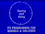 ITV Schools - Seeing and Doing