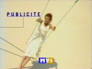 MV1 swing ad id