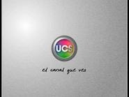 Red UCS 2000 ID