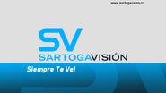 Sartogavision 1998 remake