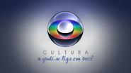 Sigma - Cultura - 2011