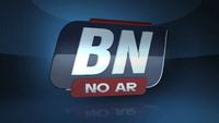 BN No Ar open 2009.png