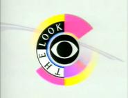 CBS slogan 1991