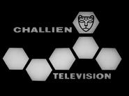 Challien 1962 ID
