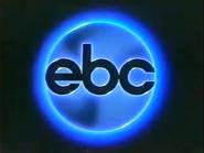 EBC ID 1976